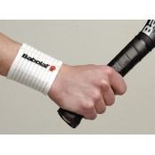 bandáž Babolat Strong Wrist / 1 ks