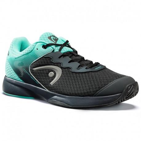Pánská tenisová obuv SPRINT TEAM 3.0