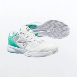 Dámská tenisová obuv HEAD SPRINT TEAM 3.0