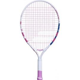 Dětská tenisová raketa Babolat B´Fly 21