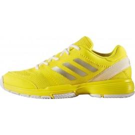 Dámská tenisová obuv adidas barricade club