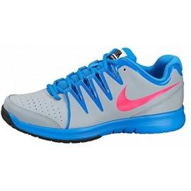 Pánská tenisová obuv Nike Vapor Court