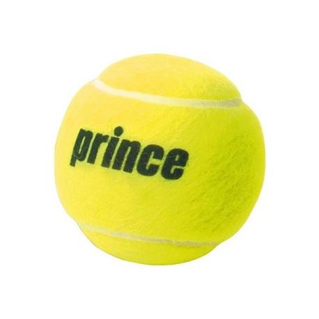 Tenisový míč Prince Jumbo Ball pink