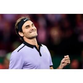 Federer Shop