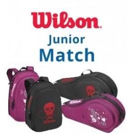Junior kolekce
