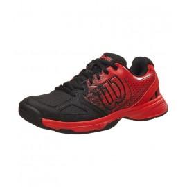 juniorská obuv