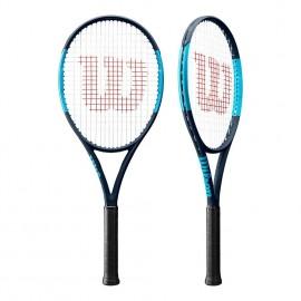 Turnajové tenisové rakety